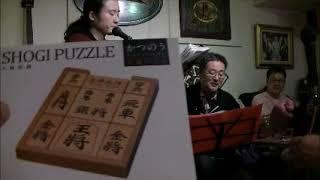 CFG(CRAZY FOLK GENERATIONS)(641)@トコナツ屋18.3.24 thumbnail