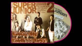 Super Junior - You