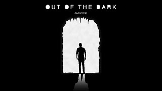 Alffianpra - Out Of The Dark