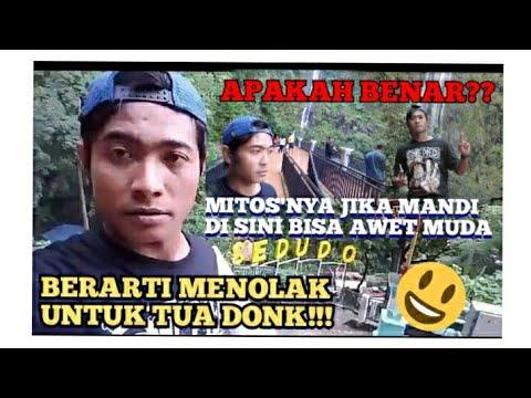 vlog#-new-air-terjun-sedudo-nganjuk-jawa-timur-indonesia