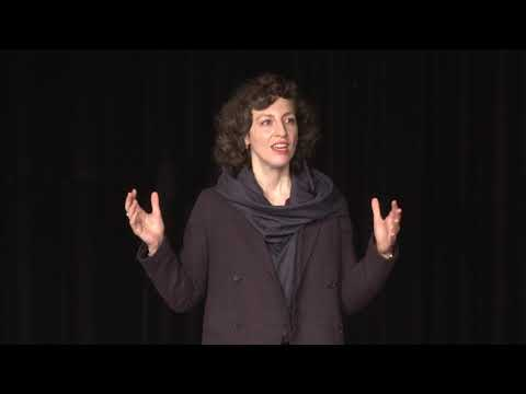 Hayat Hiç Kimsenin Yazmasını İstemez | Nihan Kaya | TEDxYouth@KadıköyAnadoluLisesi