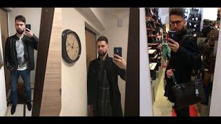 Смотреть видео Где в Москве найти дорогую одежду за цену обычной. Как выглядеть круто и дорого за небольшие деньги онлайн