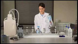 qPCR Training Video