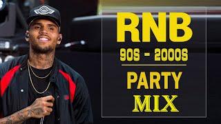 RNB PARTY MIX 2021- Usher, Beyonce ,Ella Mai, Chris Brown, NeYo