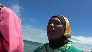 Bismillah. Lagu Daerah Kaimana. Official Video Audio.