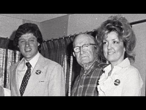 Bill Clinton: If ALL Rape Accusations Are To Be Believed...