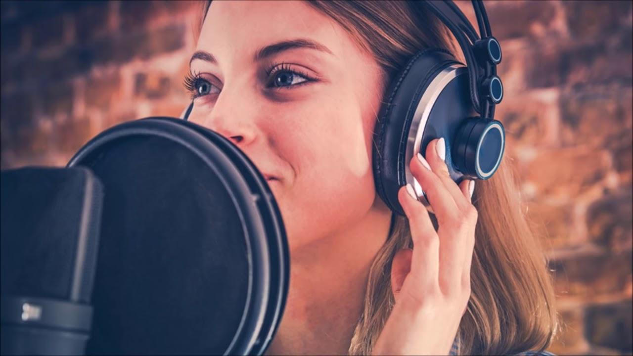 Female Voice Ringtone Ringtones For Android Music Ringtones