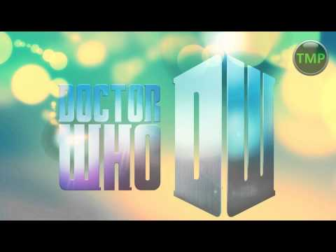 Tamila - Doctors... reinvented   :::: [DOCTOR WHO 50th anniversary special]