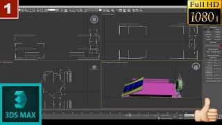 3D Max 2010+Plugins На русском языке!(Установка)