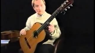 Ч 1 Устройство гитары  Николаев А Г  Самоучитель игры на шестиструнной гитаре