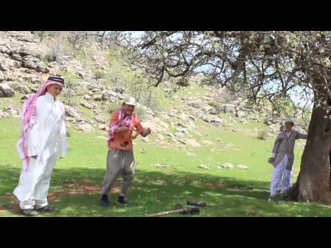 Arapça Tiyatro Fatih İmam Hatip Ortaokulu  KAYSERİ YAHYALI