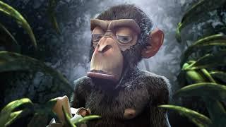 MonkeyMoon Complet
