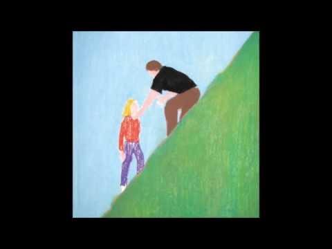 White Fence - Is Growing Faith (Full Album)