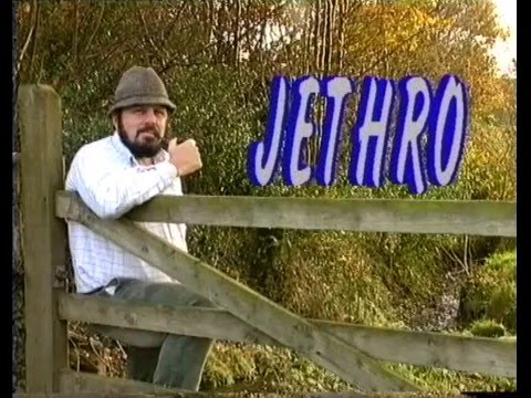 "JeThRo VERY RARE VIDEO ""Befor We Start"" - FUNNIEST VIDEO EVER MADE -"