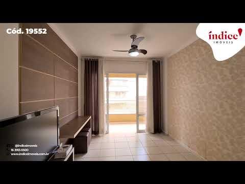 undefined do Apartamento - Apartamento à venda, Jardim Botânico, Ribeirão Preto. | Indice Imóveis