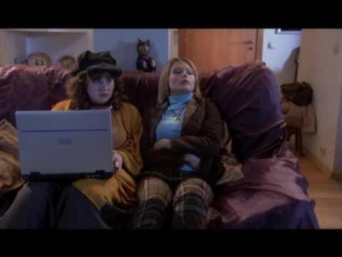 фильмы с участием в ролях Ольги Ломоносовой, смотреть онлайн