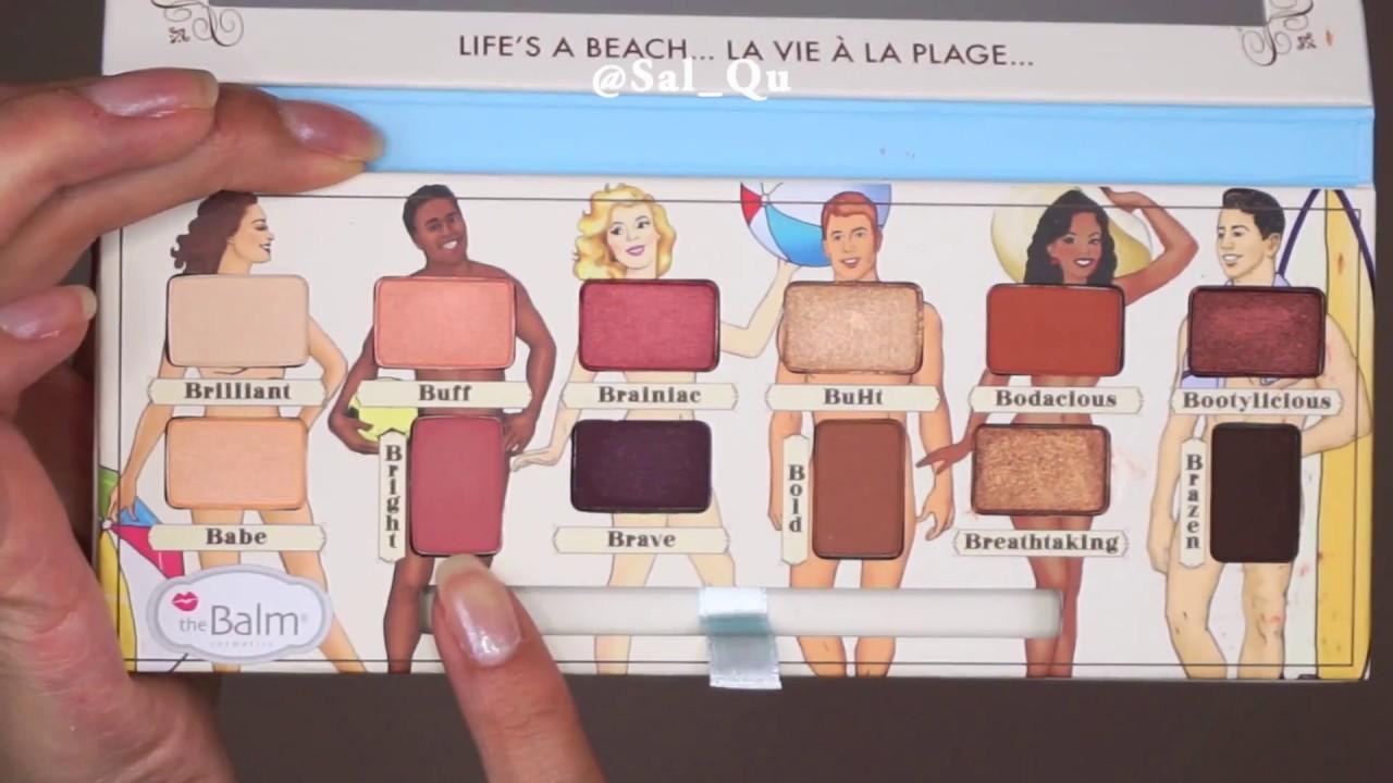 The nude beach Nude Photos 37