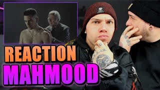 Mahmood - Soldi ( prod. Charlie Charles )* REACTION Sanremo 2019