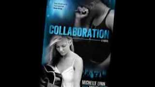 COLLABORATION BOOK VIDEO/Michelle Lynn
