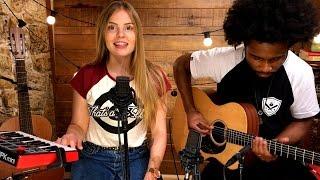 Luísa Sonza - Medley Anitta (Cover)