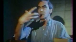 Temps X (09/1986) Cinéma: Entretien avec Carlo Rambaldi