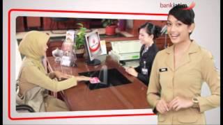 Kartu PNS Elektronik Bank Jatim
