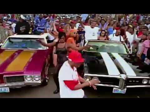 Nelly - Country Grammar remix