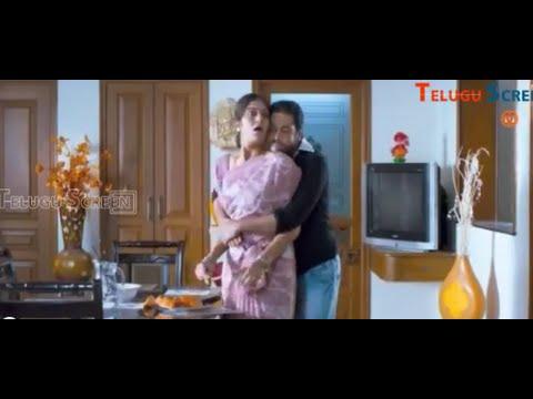 Em Babu Laddu Kavala Telugu Movie part 3-Sivaji, Aditi Agarwal, Satyam Rajesh from YouTube · Duration:  10 minutes 48 seconds