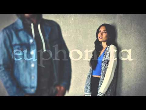 Alicia Keys + J Dilla  Girlfriend Duncan Gerow Remix