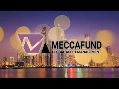 MECCAFUNDS- Global Asset Managerment