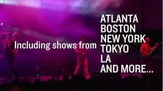 LIVE311.COM for live 311 downloads (audio & video)