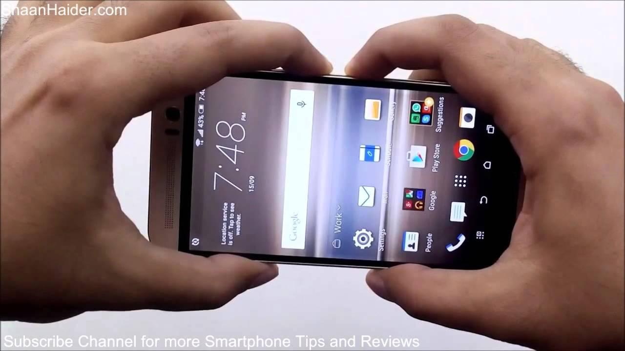 how to delete screenshots on smart phone