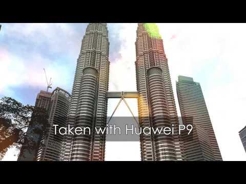 Around Kuala Lumpur | Vlog 3 | where.to.photos