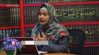 Download Video Melihat kemaluan istri, Bolehkah?  (Ustadzah Aini Aryani Lc ) MP3 3GP MP4