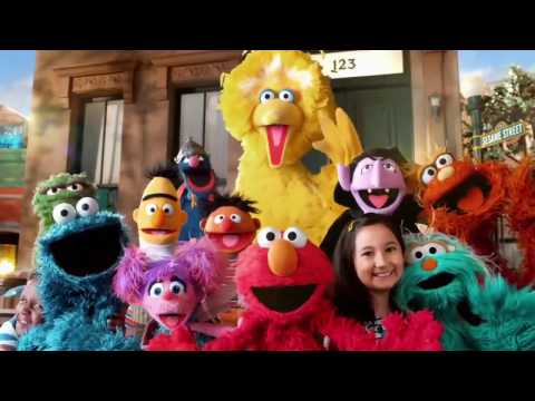 Watch Sesame Street 47 TV  2017 HD 720p  Free Online Movie