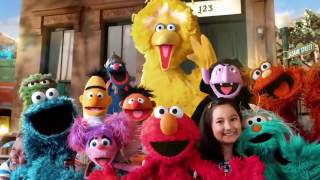 Watch Sesame Street 47 TV Show 2017 HD 720p  Free Online Movie