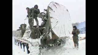НАТО в растерянности  Россия отказалась делиться секретами своего оружия  Высокоточные снаряды