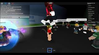 see xonnek in roblox don't think so!
