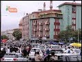 Bamdade Khosh: Center of Kabul
