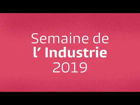 dating industrie