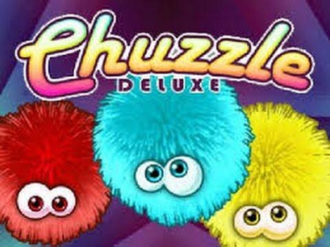Chuzzle - Download