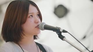 コガラチヒロ(東京都) 147cmのバズーカボイス。後藤まりこ主演映画「...