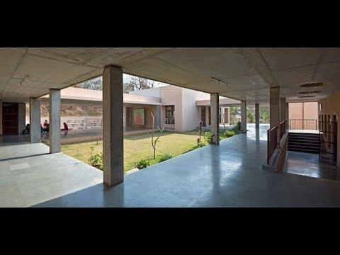 Sahyadri School in Pune by LocalGround