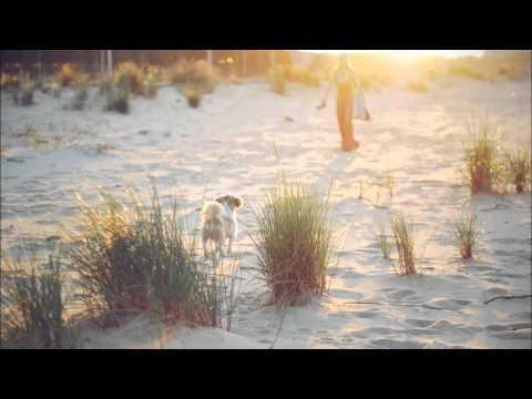 The Layders Feat. Kaznova - Puff The Jones (Original Mix)