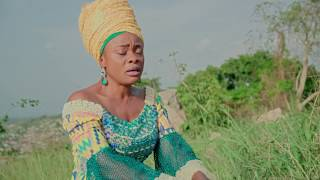 Evangelist  Diana Asamoah  - Tetelesta Official Video.mp3