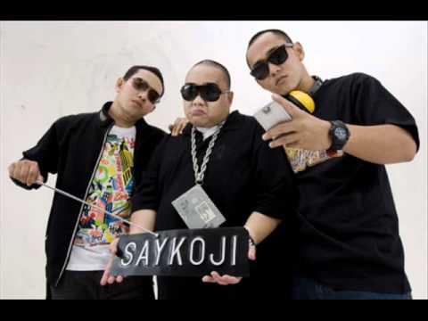 Saykoji-HORAS
