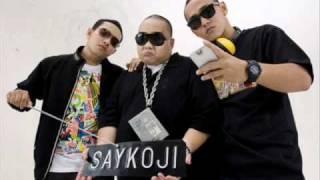 Saykoji-HORAS Mp3