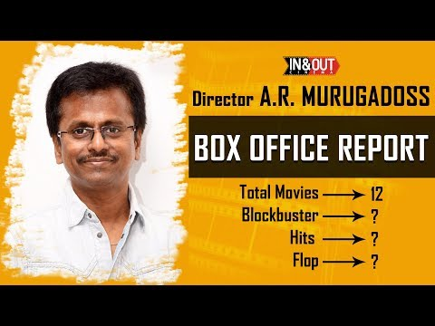 director-a.r.-murugadoss-movies-box-office-collection-report..!!-inandout-cinema