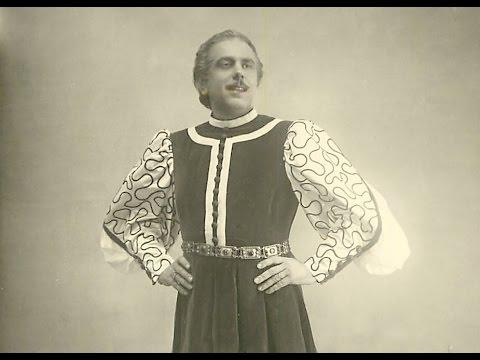 Alessandro Ziliani - La Dame Blanche