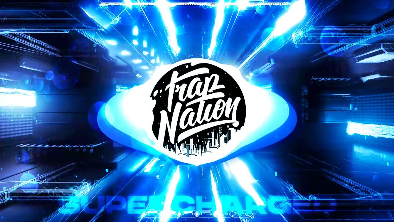 Download Lookas: Trap Nation Legacy Mix 🥵 | Best Trap & EDM Music 2020